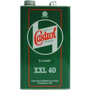 Castrol Classic XXL 40