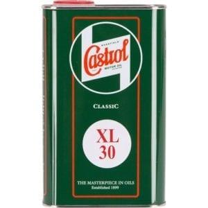 Castrol Classic XL 30